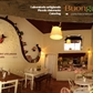 Buongusto - Restaurant, shopping, catering